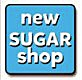 New Sugar Shop, РОССИЯ