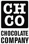 CHCO Chocolate Company, НИДЕРЛАНДЫ