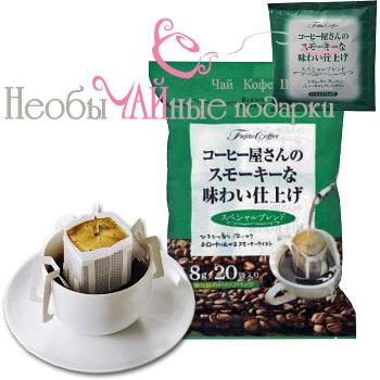 Чай кофе омск
